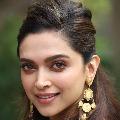 Deepika Padukones remuneration becomes big news in Tollywood