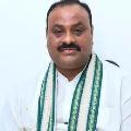 Atchannaidu fires on AP DGP Gautam Sawang