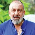 Sanjaydath to play villan to Balakrishna