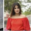 Sushant father KK Singh calls Rhea Chakraborty a killer