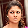 Nayanatara to get married in this lock down period