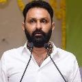 SEC Nimmagadda Ramesh requests Governor to take action on Kodali Nani
