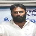 AP Minister Kodali Nani fires on TDP leaders over gambling allegations