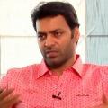 JC Pawan Kumar responds on JC Prabhakar Reddy arrest