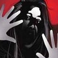 Delhi Teen Raped Allegedly By 60 Year Old Gives Birth On Terrace