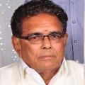 Poultry legend pedda seshaiah passed away