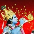 Chandrababu Tributes to NTR