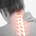 subacute thyroiditis problem may suffer after corona