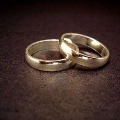 Bridegroom escaped from marriage with fake covid result