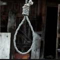 Four family members commits suicide in Rajahmundry