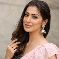 Dads death and isolation are severely crippled me says Raai Laxmi