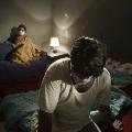 Coronavirus Official Trailer 2 Ram Gopal Varma