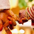 Wife helps husband to marry his lover