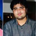 Bollywood singer Anuradha Paudwal son Aditya Paudwal dies of kidney failure