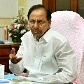 All set for Telangana Inter Results