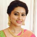 Sneha to play kea role in Balakrishna movie