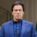 Imran Khan addicted to drugs says Sarfaraj Nawaz