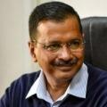 Delhi CM Arvind Kejriwal tested corona negative