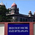 Telangana High Court seeks clarity over final semester exams of Degree and PG courses
