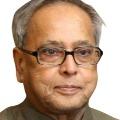 Pranab Mukharjee On Ventilator after Brain Surgery