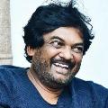 Puri Jagannath Coments on Corona goes viral