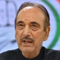 congress will continue to sit in opposition for next 50 years