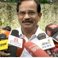 Tamilaruvi Manian says Rajini party will be contest in all seats