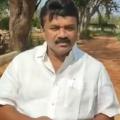 talasani releases video