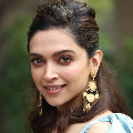 Deepika Padukone too follows Prabhas