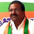 Somu Veerrau asks why Jagan needs thousands of crores rupees for projects
