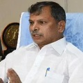 Tulasi Reddy fires on CM Jagan over three capitals issue
