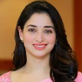 Tamanna asks not to blame film industry for nothing