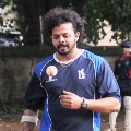 No Name of Srishant in IPL Auction List