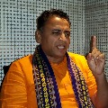 Sunil Deodhar feels happy for Pawan Kalyan convey his wishes in Marathi