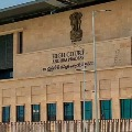 Kanna suggests AP Government to restore Nimmagadda as SEC