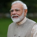 Modi speaks towards nation in the wake of second phase unlock