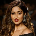 Ileana rejects an offer from Tollywood