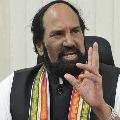 Uttam Kumar Reddy urge elect congress MLC Candidates