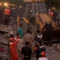 12 Dead As Explosion Rips Through Chemical Godown In Ahmedabad