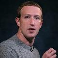 Mark Zuckerberg wealth reaches hundred billion dollars