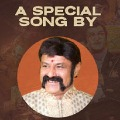 Balakrishna Song Released Today