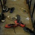 Boko Haram Releases Hundreds of Kidnapped Schoolboys