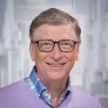 TiE Global conferred Bill Gates with Lifetime Achievement Award