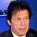 Imran Khan praises Bin Laden
