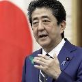 Japanese Prime Minister Shinzo Abe is set to resign