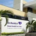 CDSCO regects Doctor Reddys proposal