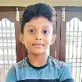 no clue in mahabubabad boy kidnap case