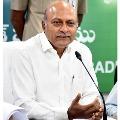 Ajeya Kallam explains money transfer for free current scheme