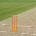 ICC brings new interim changes for cricket amidst corona