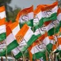 Congress abolished all working groups in Rajasthan